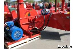 Stationary-Chippers_259x174